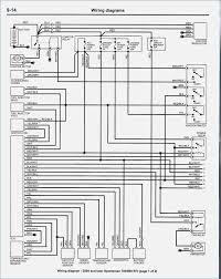 kazuma meerkat manual best user guides and manuals \u2022 kazuma 110cc atv wiring diagram at Kazuma Atv Wiring Diagram