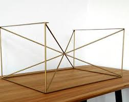 Steel Coffee Table Base. Made In Europe. Modern Coffee Table Legs. Metal  Coffee Amazing Ideas