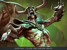 dota 2 cheats and tutorial generator dota 2 undying build guide