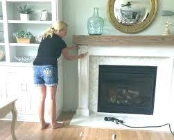 fireplace surround plans electric fireplace surround plans build a fireplace surround build fireplace mantel legs build