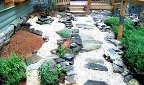 small rockery garden ideas small rock garden small rock garden plants small rock garden small rock