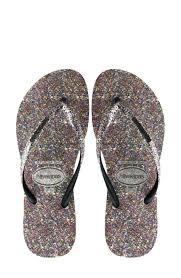 <b>Women's Flat</b> Sandals | Nordstrom