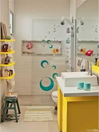 Decoration For Bathroom Pretty Ideas Creative Ideas For Decorating A Bathroom With