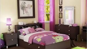 teen girl furniture. Enthralling Teen Girls Bedroom Furniture In Ebay Teenage Girl Archives O2  Web Teen Girl Furniture