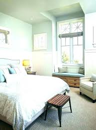 Light blue and grey bedroom Living Room Light Blue And Gray Bedroom Light Blue Grey Bedroom Wall Paint Gray And Best Light Blue Light Blue And Gray Bedroom Home And Bedrooom Light Blue And Gray Bedroom Gray Bedroom Color Best Blue Ideas On