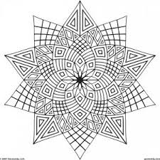 Small Picture Coloring Pages That You Can Color Coloring On The Computer adult