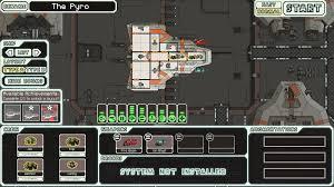 Ftl Ship Designs Jeffs Custom Ship Hulls Subset Games Forum