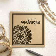 Kushiya Designs