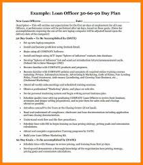 30 60 90 Plan Example Free 30 60 90 Day Sales Plan Template 30 60 90