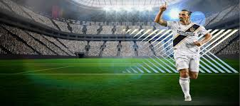 SOCCER BET GUIDE – Professional Soccer Betting Tips & Predictions Guide