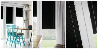 Tri Fold Window Window Pains Our Guide To The Best Blinds For Tricky To