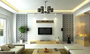 living room ceiling lights images of living room ceiling lighting ideas home design ideas living room