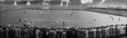 Leverkusen bayarena stadion erstes internet bayer arena stadium wird bay bundesliga wlan. Bayer 04 Leverkusen Wikipedia