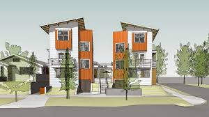 Small Picture Micro Legislation An Architects Perspective Smart Growth