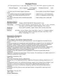Benefits Specialist Resume Sample Luxury Custom Resume Templates New
