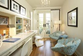 home office style ideas. Creative Home Office Desk Ideas Working From In Style