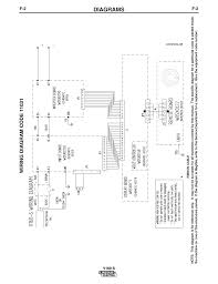 welding machine electrical diagram with wiring pdf saleexpert me lincoln sa 200 service manual at Sa 200 Wiring Diagram