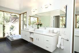 the vanities modern vanity lighting ideas modern vanity lamps within modern bathroom vanity lighting plan