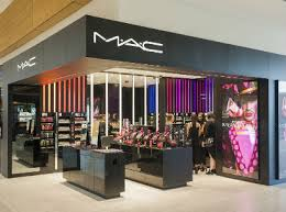 mac adelaide airport1 cosmetics manufacturer