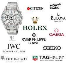 top 10 websites in the world list to know source here is the list of top 10 best selling watch brands in the world these famous and popular watches are in the list of watch lovers
