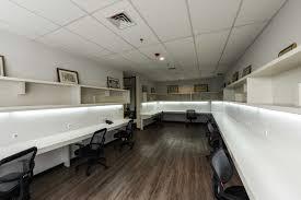 office floor design. Gallery Office Floor. 007_4292 Floor Design