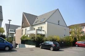 Vente Appartement Et Maison Rixheim 68170 Tous Voisins