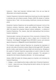 resume for welders helper best critical analysis essay essay on telecommunication and its development dissertation aeon telecommunication supports customer service and collaboration