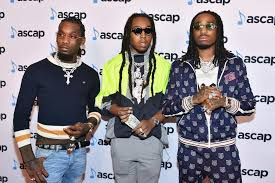 mustard pure water ft migos