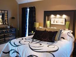Mia Bedroom Furniture Zen Modern Bedroom Furniture Best Bedroom Ideas 2017