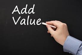 5 Expert Tips to Boost Your Value at Work