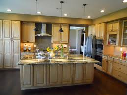 Used Kitchen Cabinets Denver Kitchen Gorgeous Kitchen Remodeling Dark Wood Kitchen Cabinet