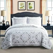 country quilts king size cotton quilt set king quilt bedding sets king size quilts sets king
