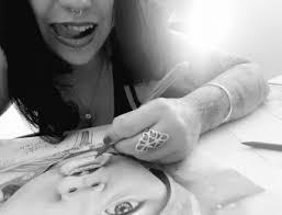 Aktuality Tattoomaniacz Tetování Tattoo