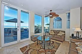 Beach House Weekend Rental Southern California