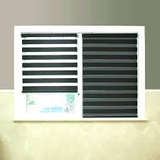 light blocking blinds. Window Light Blocking Lovely Best Blinds To Block Or Medium Size Of Within .