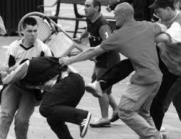 ASSIM COMO FOI NOS DIAS DE NOÉ- VIOLÊNCIA Images?q=tbn:ANd9GcTPs0jusW_ekDhvo-up5Ts8XFzGVgruiEutvP_30Sd_ivl5EE9M