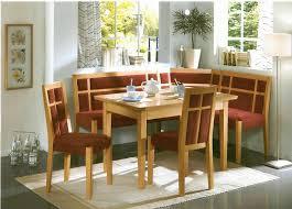 Furniture Diy Corner Kitchen Table Dark Chimney Cabinet Design