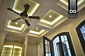 coffer lighting. Coffered Ceiling Lighting Plaster Of And Molds Designs Home Decorating Mould Design Coffer H