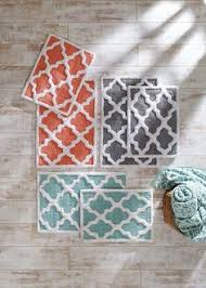 better homes and gardens bath rugs. Contemporary Gardens Better Homes And Gardens EasyCare Bath Rug Set For And Rugs R