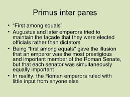 the rise and fall of the r empire rome under us a golden age