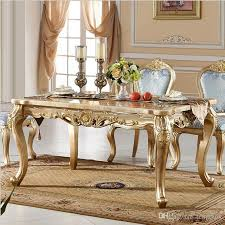antique style italian dining table 100 solid wood italy style luxury marble dining table set p10096 dining table dinner table with 1095 48 piece
