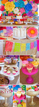 Best 25+ Unique baby shower themes ideas on Pinterest | Baby ...