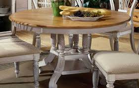 retro chairs nz. full size of table:likable retro dining furniture nz startling table malaysia awe chairs o