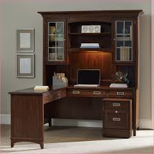 office furniture for small spaces. L Shaped Desk For Home Office Small Space  2 Person Sale Near Me Office Furniture For Small Spaces