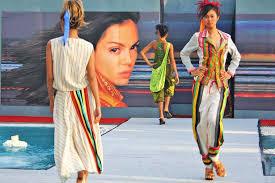 Top European Clothing Designers 4 Best Bali Fashion Designers Great Bali Based Designer Labels