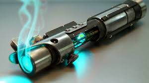 Crazy Lightsaber Designs Top 10 Awesome Lightsaber Designs