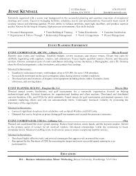 Production Coordinator Cover Letter Manufacturing Production