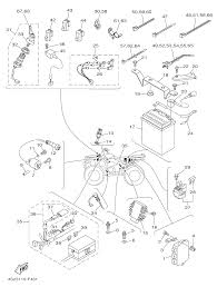 Magnificent grizzly 350 wiring diagram position electrical