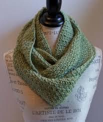 Free Infinity Scarf Crochet Pattern Stunning Crochet Find December 48 48 Free Infinity Scarf Crochet Pattern