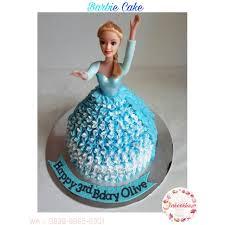 Barbie Kue Barbie Kuebarbie Cupcake Cupcakes Cup Cake